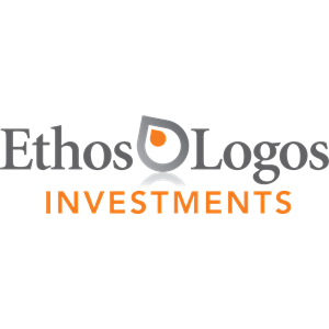 Ethos Logos Investments