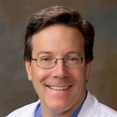 Andrew Rosenthal MD