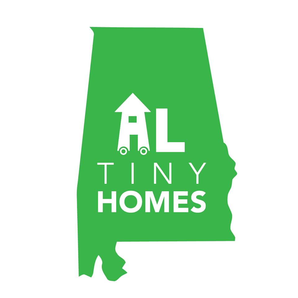 Al Tiny Homes
