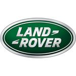 Logo von Auer Gruppe GmbH - Land Rover Vertragspartner