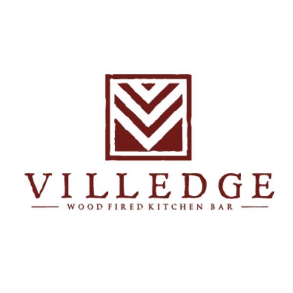 Villedge Wood Fired Kitchen Bar Greenville Nc