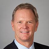 David C. Heide - RBC Wealth Management Financial Advisor - Palos Heights, IL 60463 - (708)364-2025   ShowMeLocal.com