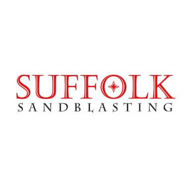 Suffolk Sandblasting - Woodbridge, Essex IP13 7DE - 01473 737355 | ShowMeLocal.com