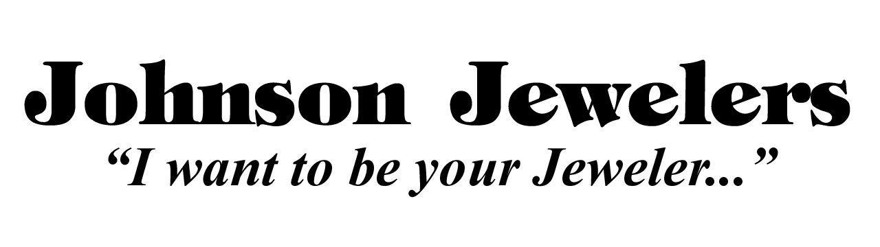 Johnson Jewelers image 5
