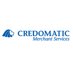 Credomatic Merchant Services