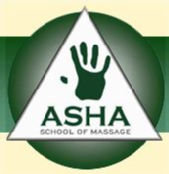 ASHA School Of Massage - Norcross, GA