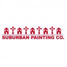 Suburban Painting Co