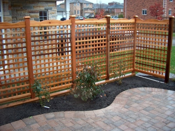 Images DMC Landscaping Ltd