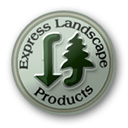 Express Landscape Products
