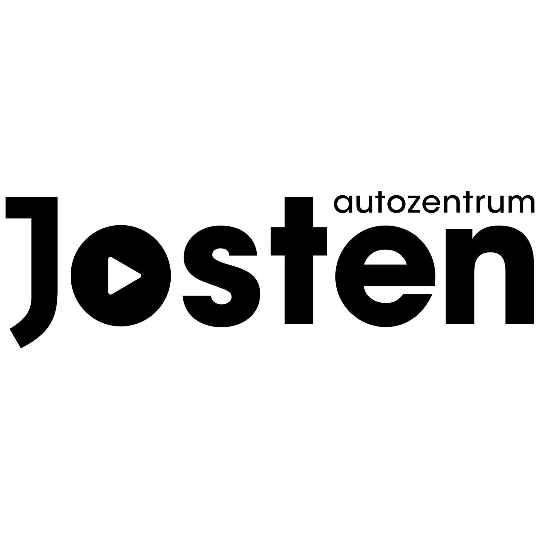 Bild zu Inhaber Michael Josten Autozentrum Josten e.K. in Düsseldorf