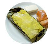 Fotos de Productos Alimenticios Villa Del Rosario Ltda