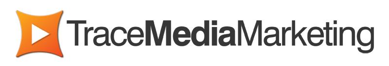 Trace Media Marketing image 0