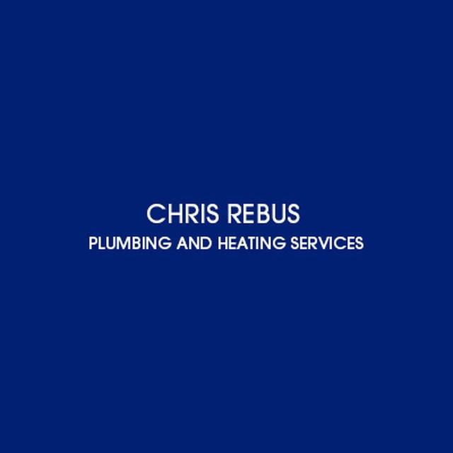 Chris Rebus Plumbing and Heating Services - Edinburgh, Midlothian EH6 4NB - 07792 091001 | ShowMeLocal.com