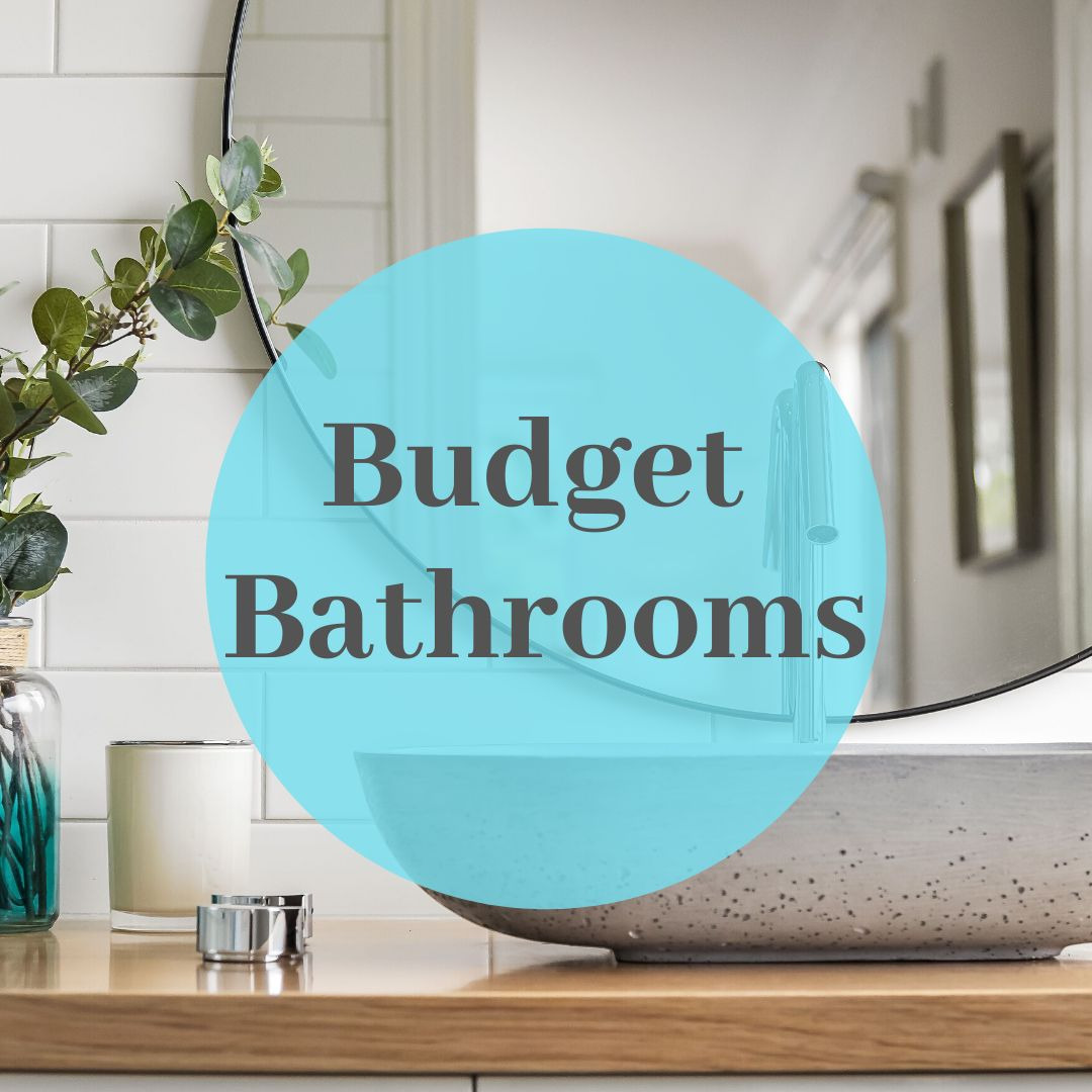 Budget Bathrooms - Bittern, VIC 3918 - 0405 187 640 | ShowMeLocal.com
