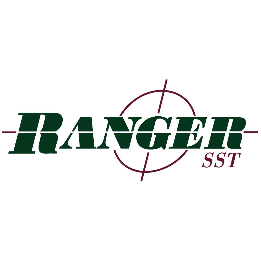Ranger SST