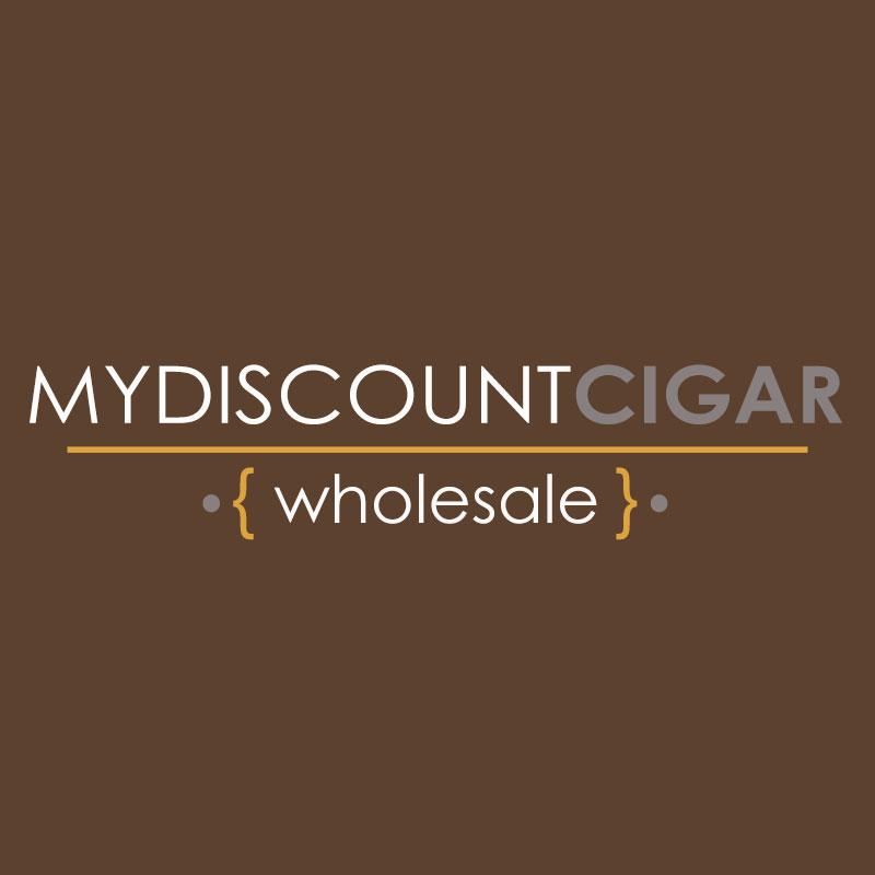 MDC Wholesale Cigars