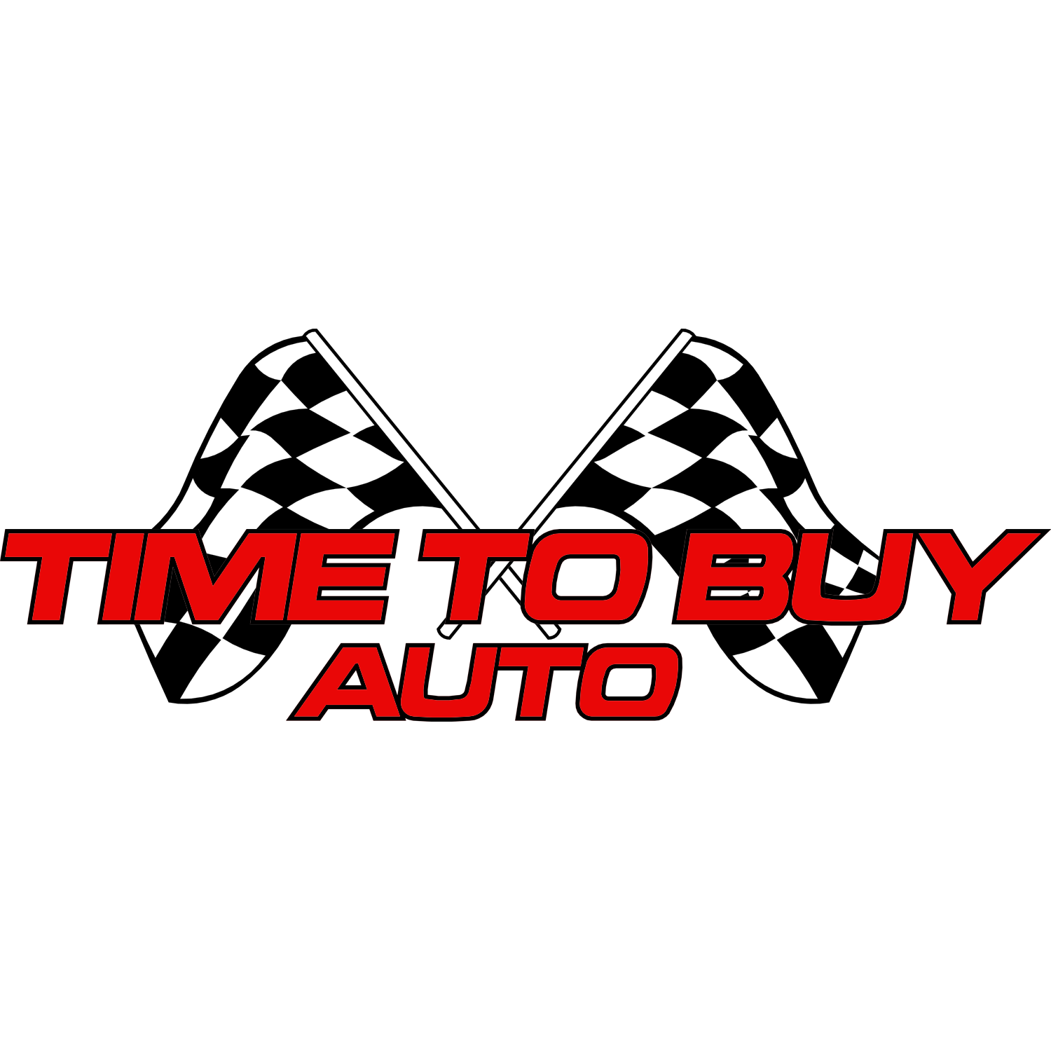 Time To Buy Auto