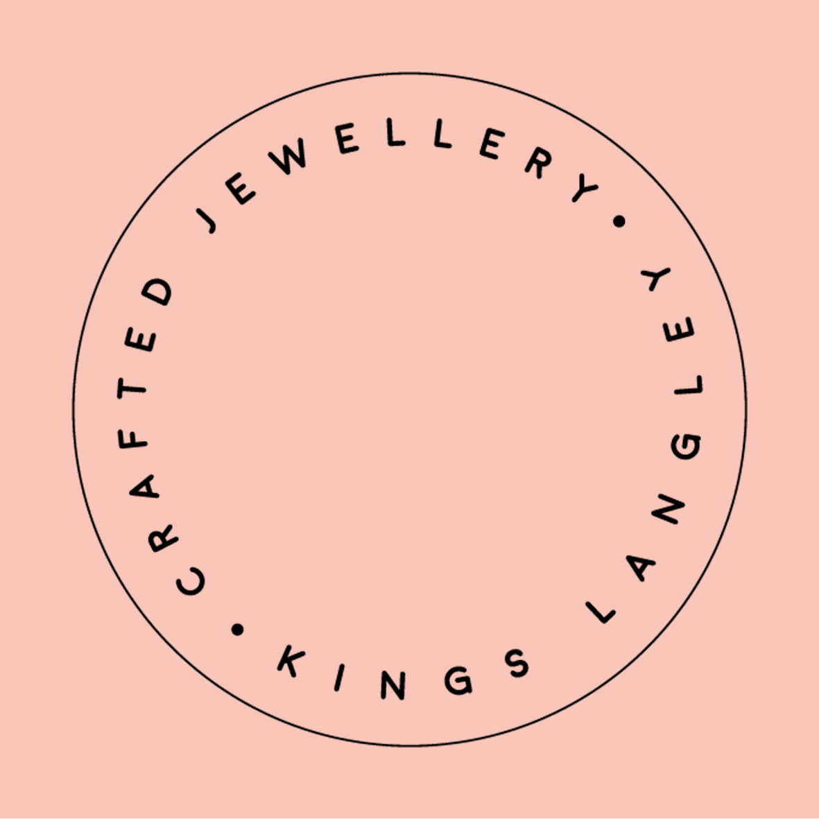 Crafted Jewellery - Kings Langley, Hertfordshire WD4 8AB - 01923 594323 | ShowMeLocal.com