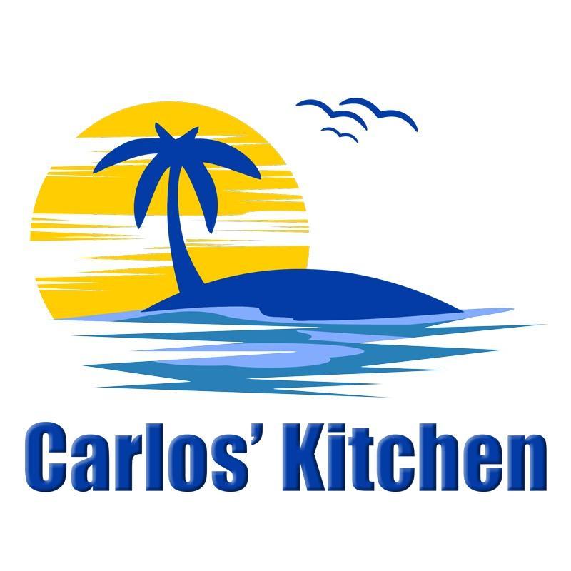 Carlo's Kitchen - New Bedford, MA 02740 - (508)990-3100 | ShowMeLocal.com
