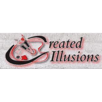 Created Illusions Custom Kitchens - West Chester Township, OH 45069 - (513)314-6468 | ShowMeLocal.com