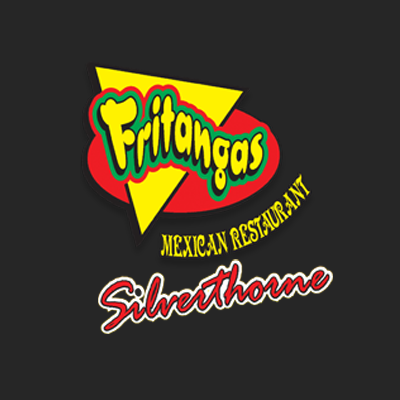 Mexican Restaurant in CO Silverthorne 80497 Fritangas Mexican Restaurant Silverthorne 102 Annie Road  (970)468-4891