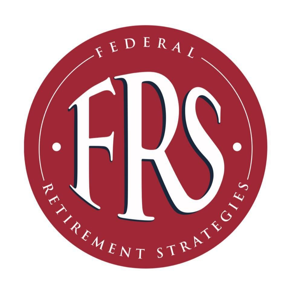 Federal Retirement Strategies