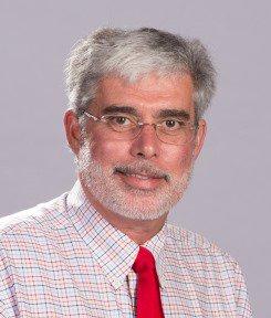 Charles Dermody
