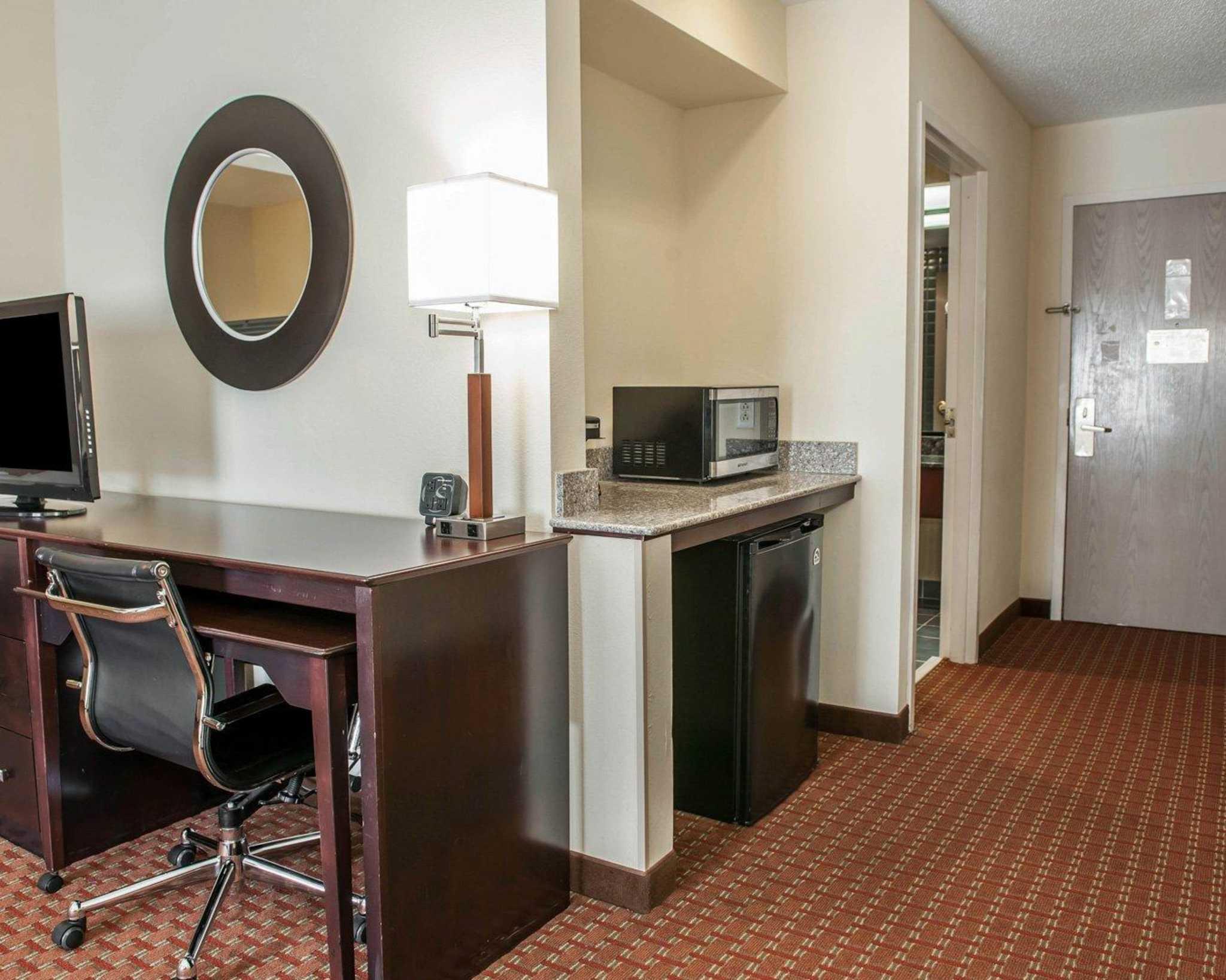 Free Meeting Rooms In Fort Wayne