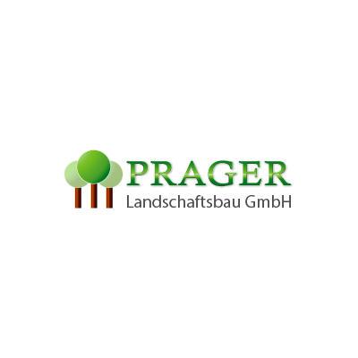 Bild zu Prager Landschaftsbau GmbH in Velbert