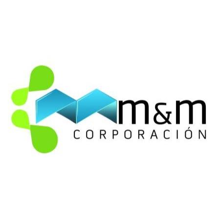 Fumigación Corporación M & M