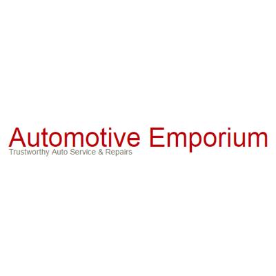 parts emporium inc Parts emporium case study 2427 words | 10 pages introduction parts emporium, inc is a wholesale distributor of automobile parts formed by two disenchanted auto mechanics, dan block and ed spriggs.