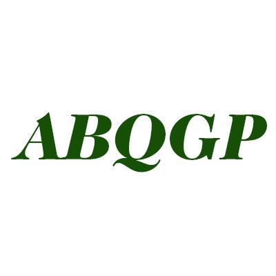 ABQ Gutter Pros Inc.