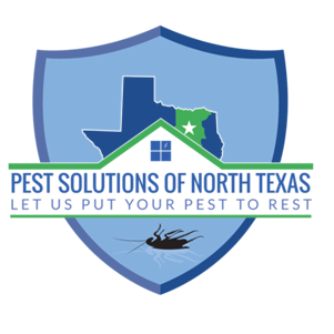 Pest Solutions Of North Texas Little Elm Texas Tx