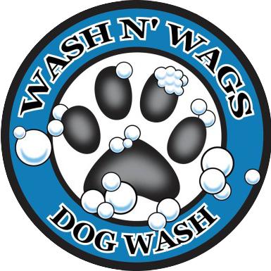 Wash N Wags - Salisbury, MA - Pet Grooming