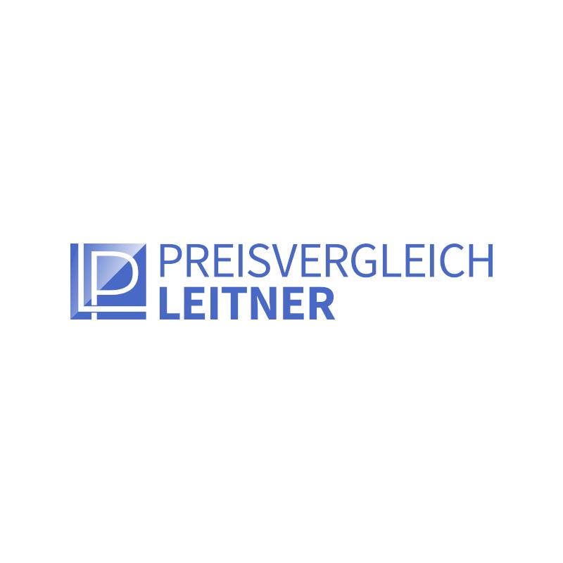 Bild zu Handy, Gas & Strom Preisvergleich Leitner in Nürnberg