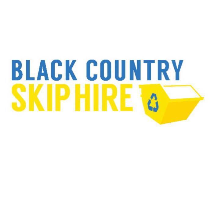 Black Country Skip Hire Ltd - Bilston, West Midlands WV14 8SX - 01902 494452 | ShowMeLocal.com
