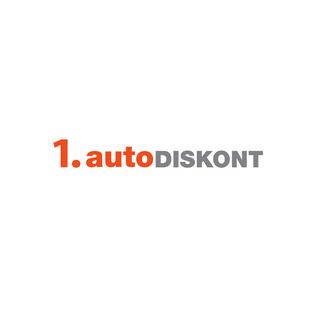 Auto Diskont Kolín
