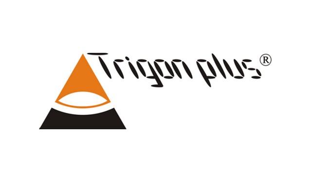 TRIGON PLUS s.r.o.