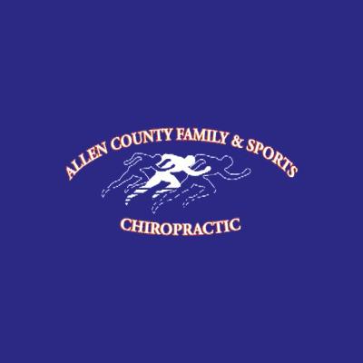 Allen County Family & Sports Chiropractic - Fort Wayne, IN - Chiropractors