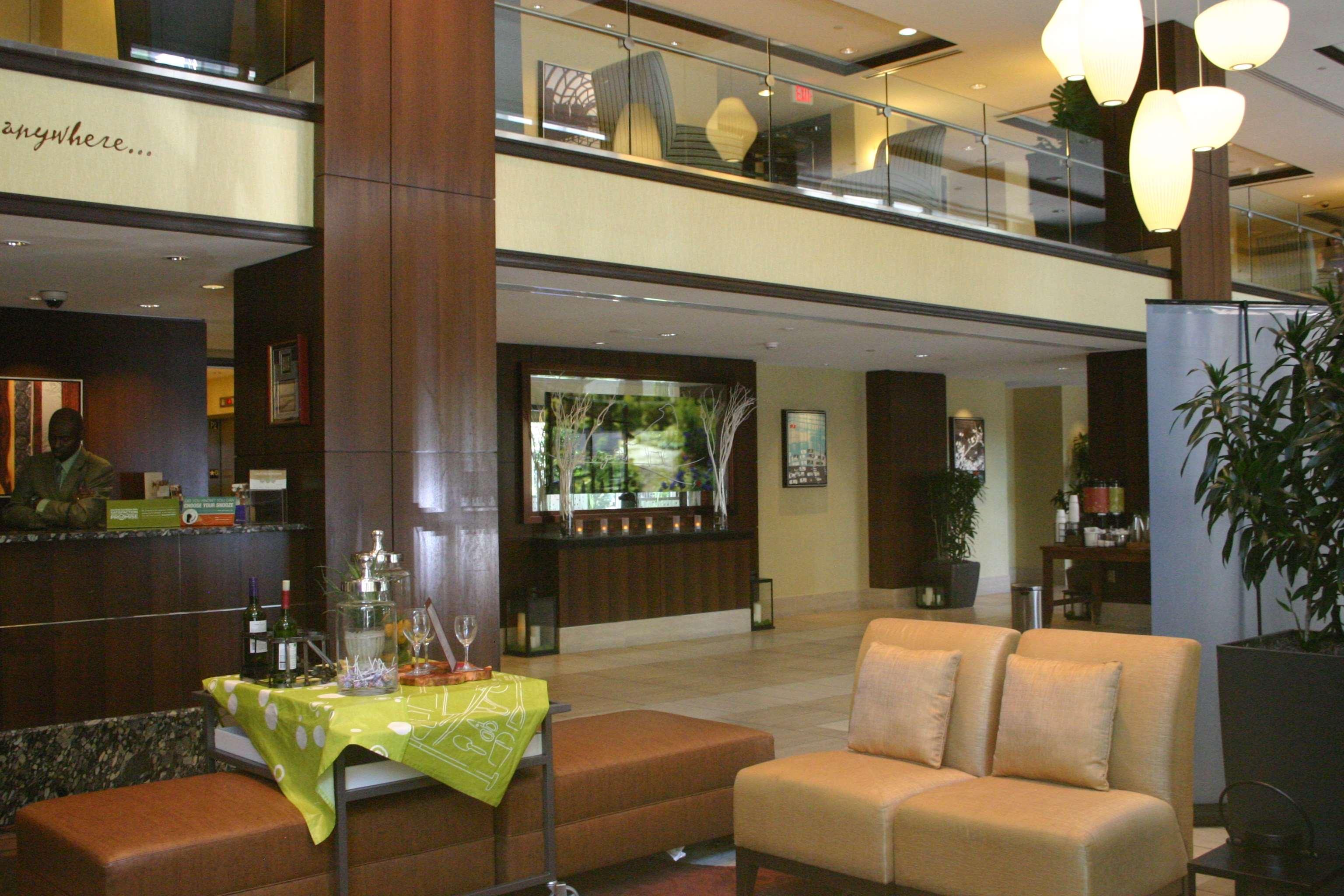 Hilton garden inn washington dc bethesda bethesda maryland md for Hilton garden inn washington dc bethesda