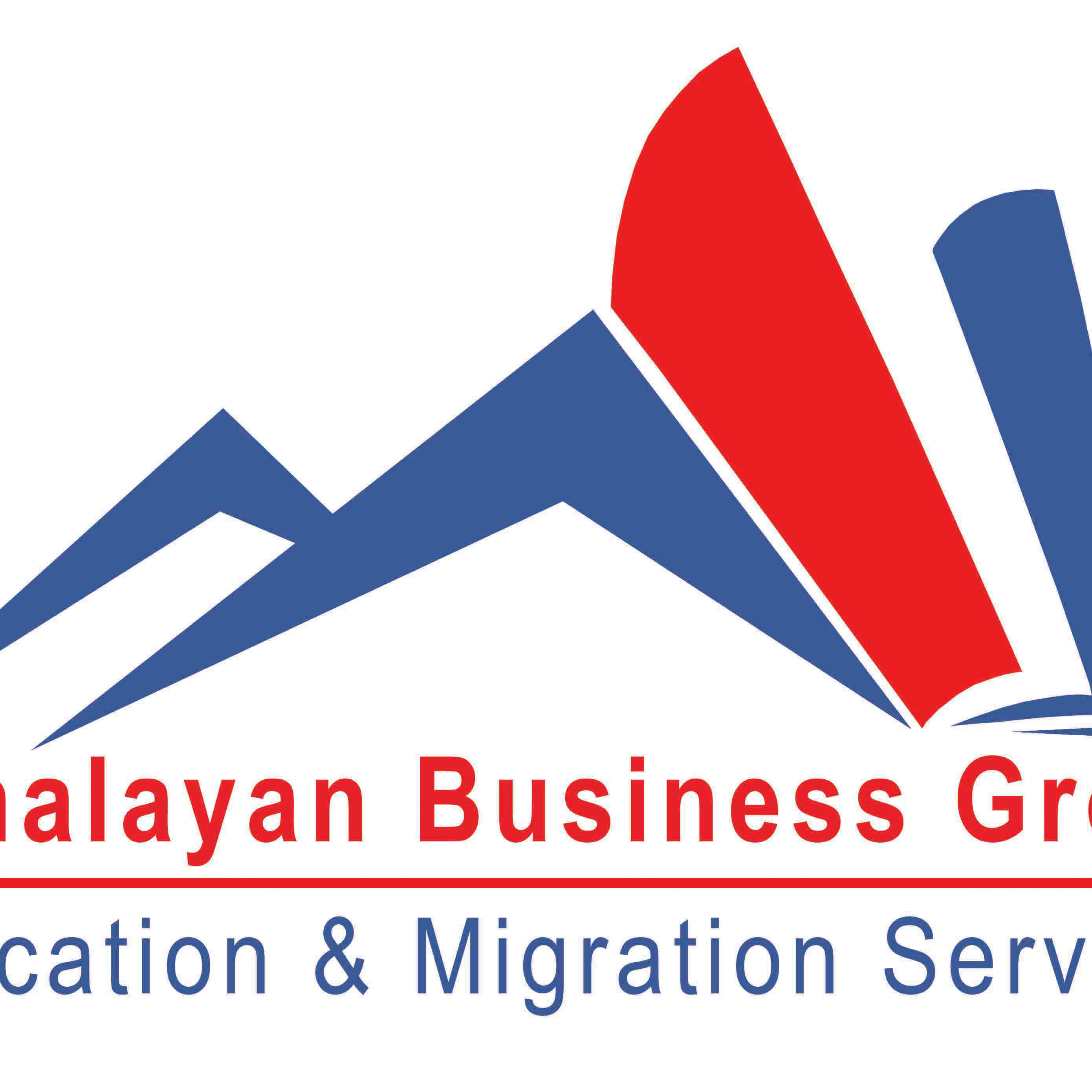 Himalayan Business Group - Canberra, ACT 2602 - (02) 6193 4085   ShowMeLocal.com