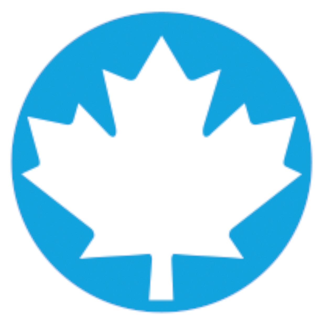 Canadian Wellness Center logo