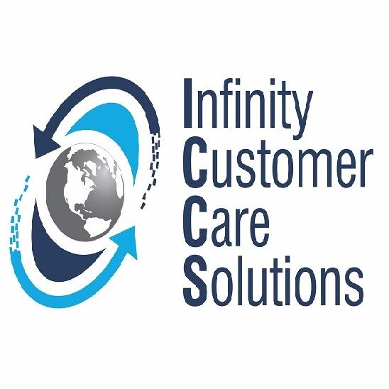Infinity Customer Care Solutions