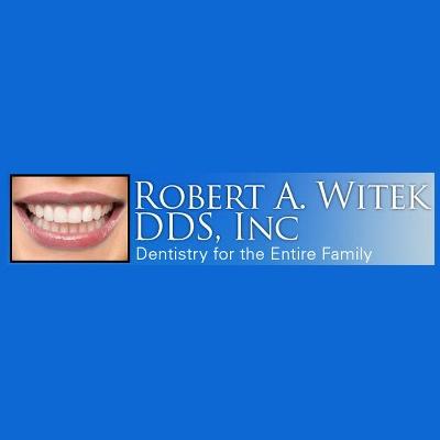Robert A. Witek Dds,Inc. Dba Creating Smiles Dental Office