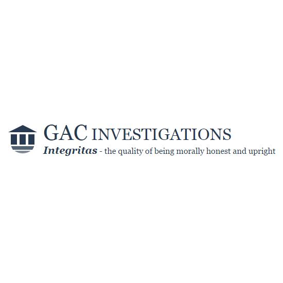 GAC Investigations Ltd