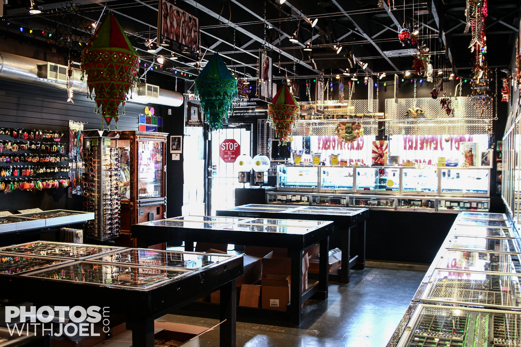 Tulsa body jewelry in tulsa ok 74112 for Tattoo and piercing shops in tulsa ok