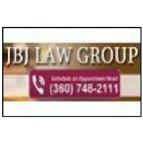JBJ Law Group