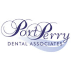 Port Perry Dental Associates in Port Perry
