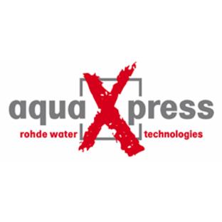 Bild zu aquaXpress KG in Euskirchen