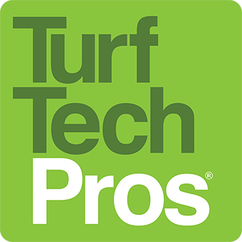 Turf Tech Pros